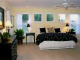 south jersey interior painting